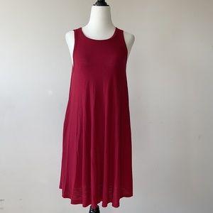 Forever21 💕2/$30 💕 Dress